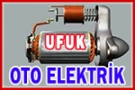 Ufuk Oto Elektrik – Yol Yardım Servisi