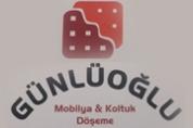 Günlüoğlu Mobilya Dekorasyon