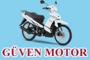 Güven Motor