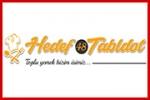 Hedef 48 Tabldot – Toplu Yemek Servisi