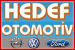 Hedef Oto – Opel Ford Volkswagen Özel Servis Yol Yardım