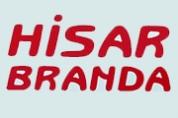 Hisar Branda