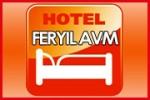 Hotel Feryıl Avm – Fethiye Otogar