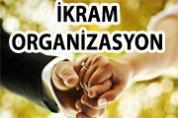 İkram Organizasyon