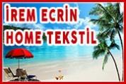 İrem Ecrin Home Tekstil – Bahçe Tekstili İmalat