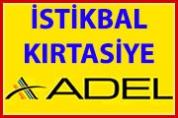 İstikbal Kırtasiye