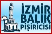 Alkolsüz Balık Restaurantı İzmir Balık Pişiricisi