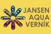 Jansen Aqua Vernik