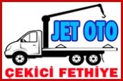 Jet Oto Çekici – Oto Kurtarma