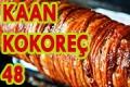 Kaan Kokoreç 48 – Kokoreç & Köfte Salonu