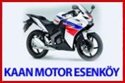 Kaan Motor Esenköy – Tamir Bakım