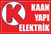 Kaan Yapı – Elektrik Tesisat Tamirat