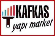Kafkas Yapı Market – İzolasyon Boya Satış ve Uygulama