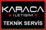 Karaca Mobile – Cep Telefonu Teknik Servis