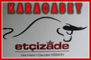 Karacabey Etçizade