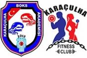Karaçulha Boks & Fitnes Gym