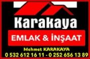 Karakaya Emlak & İnşaat