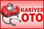 Kariyer Otomotiv – Oto Elektrik Klima Mekanik