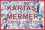 Kartaş Mermer – Granit ve Çimstone