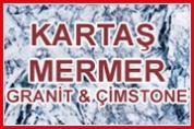 Kartaş Mermer & Granit