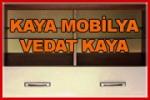 Kaya Mobilya – İmalat Montaj Dizayn