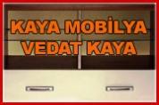 Kaya Mobilya