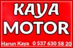 Fethiye Kaya Motor – Tamir Bakım ve Yol Servisi