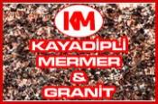 Kayadipli Mermer & Granit
