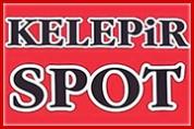 Kelepir Spot – Ev ve Otel Spot Eşya Pazarı