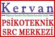 Fethiye Kervan – Psikoteknik ve SRC Merkezi