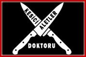 Kesici Aletler Doktoru – Bıçakçı