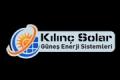 Kılınç Solar – Güneş Enerjisi İmalat Satış Montaj