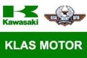 Klas Motor