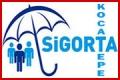 Kocatepe Sigorta