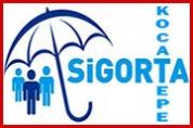 Kocatepe Sigorta – Trafik Kasko Dask