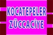 Kocatepe Züccaciye