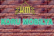 Koru Mobilya