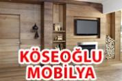 Köseoğlu Mobilya