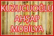 Kuzucuoğlu Ahşap Mobilya – Lambri Satış Montaj