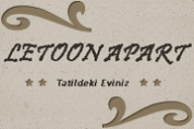 Letoon Apart