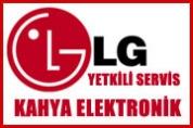 LG Fethiye Yetkili Servis – Kahya Elektronik