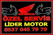 Lider Motor