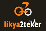 Likya 2 Teker – Bisiklet Satış Servis