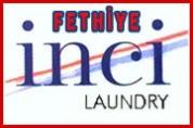 İnci Laundry – Çamaşırhane Hizmeti