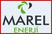 Marel Solar Enerji – Elektrik Plan Proje Elektrikli Çit
