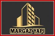 Margaz Yapı – Pvc ve Alüminyum Doğrama