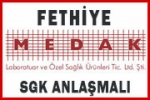 Medak Medikal – SGK Sözleşmeli Medikal