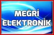 Meğri Elektronik – Ses ve Görüntü Sistemleri
