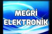 Meğri Elektronik
