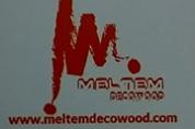 Meltem Decowood